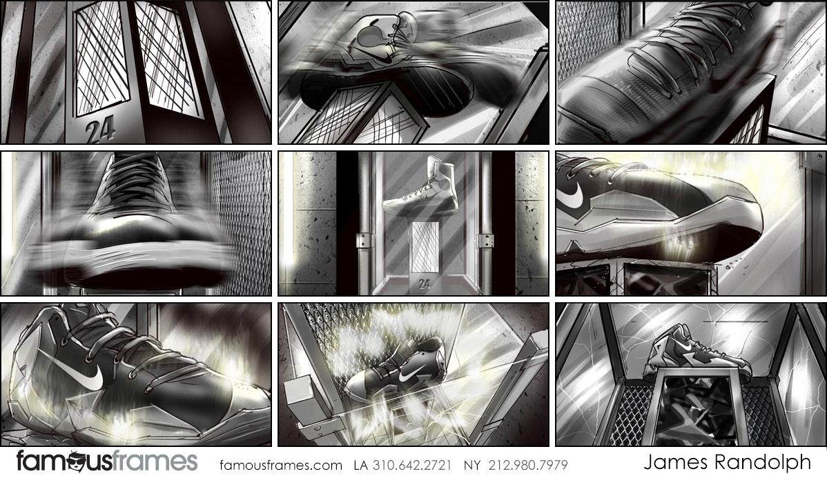 James Randolph*'s Action storyboard art (Image #21233_4_1560979942)