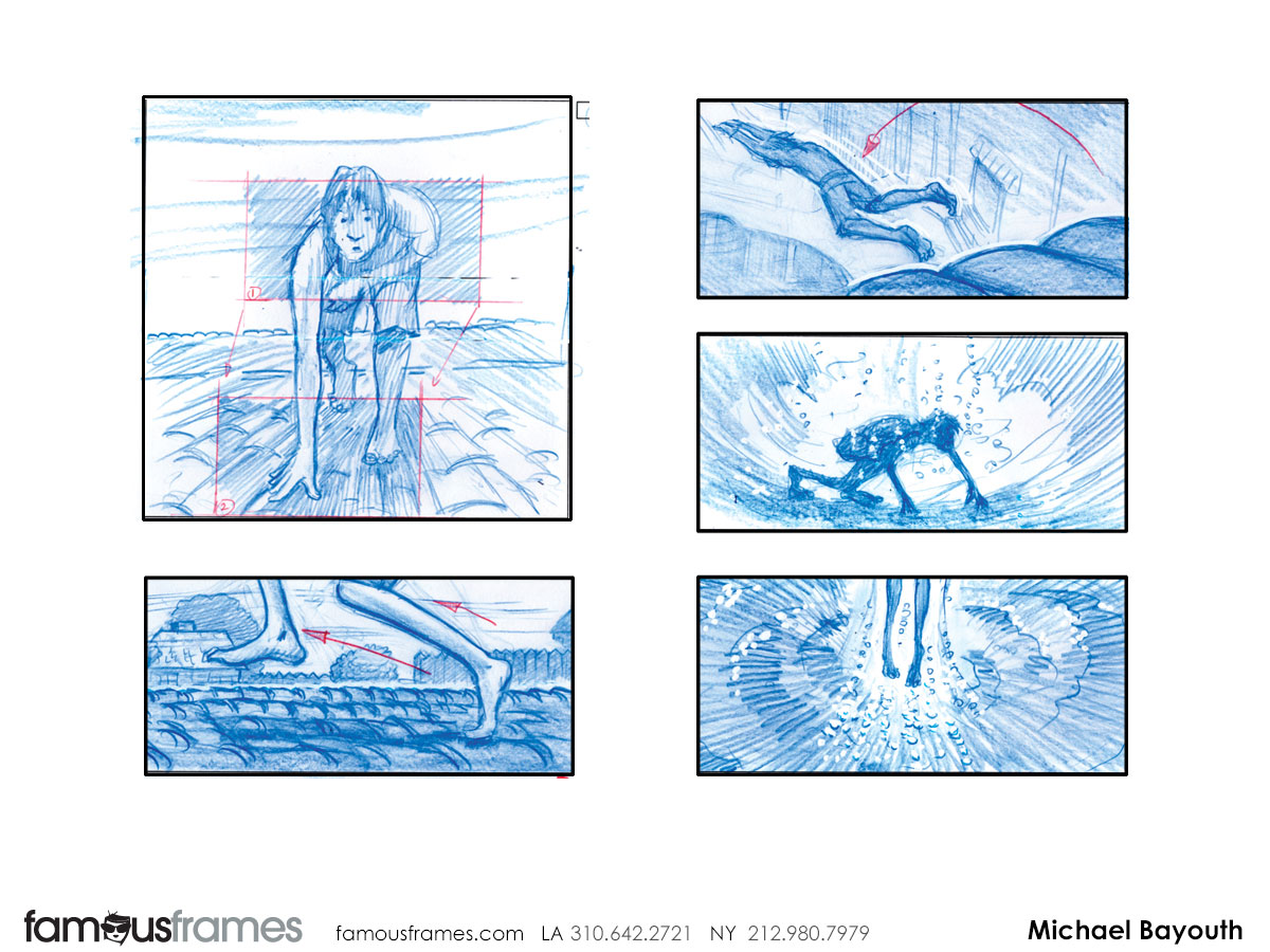 Michael Bayouth*'s Film/TV storyboard art (Image #212_14_1380042976)