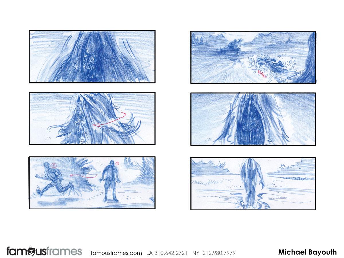 Michael Bayouth*'s Film/TV storyboard art (Image #212_14_1380043145)