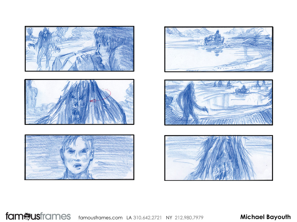 Michael Bayouth*'s Film/TV storyboard art (Image #212_14_1380043152)
