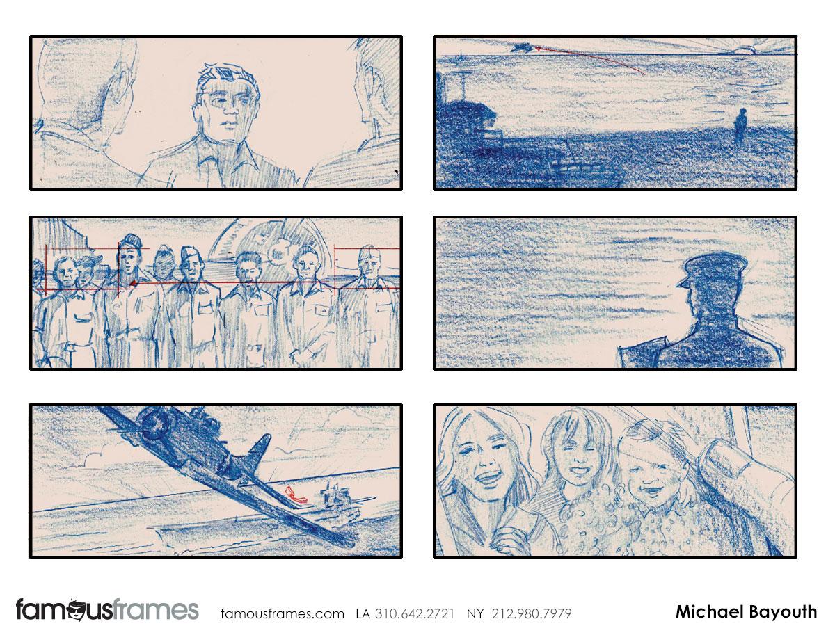 Michael Bayouth*'s Film/TV storyboard art (Image #212_14_1380156379)
