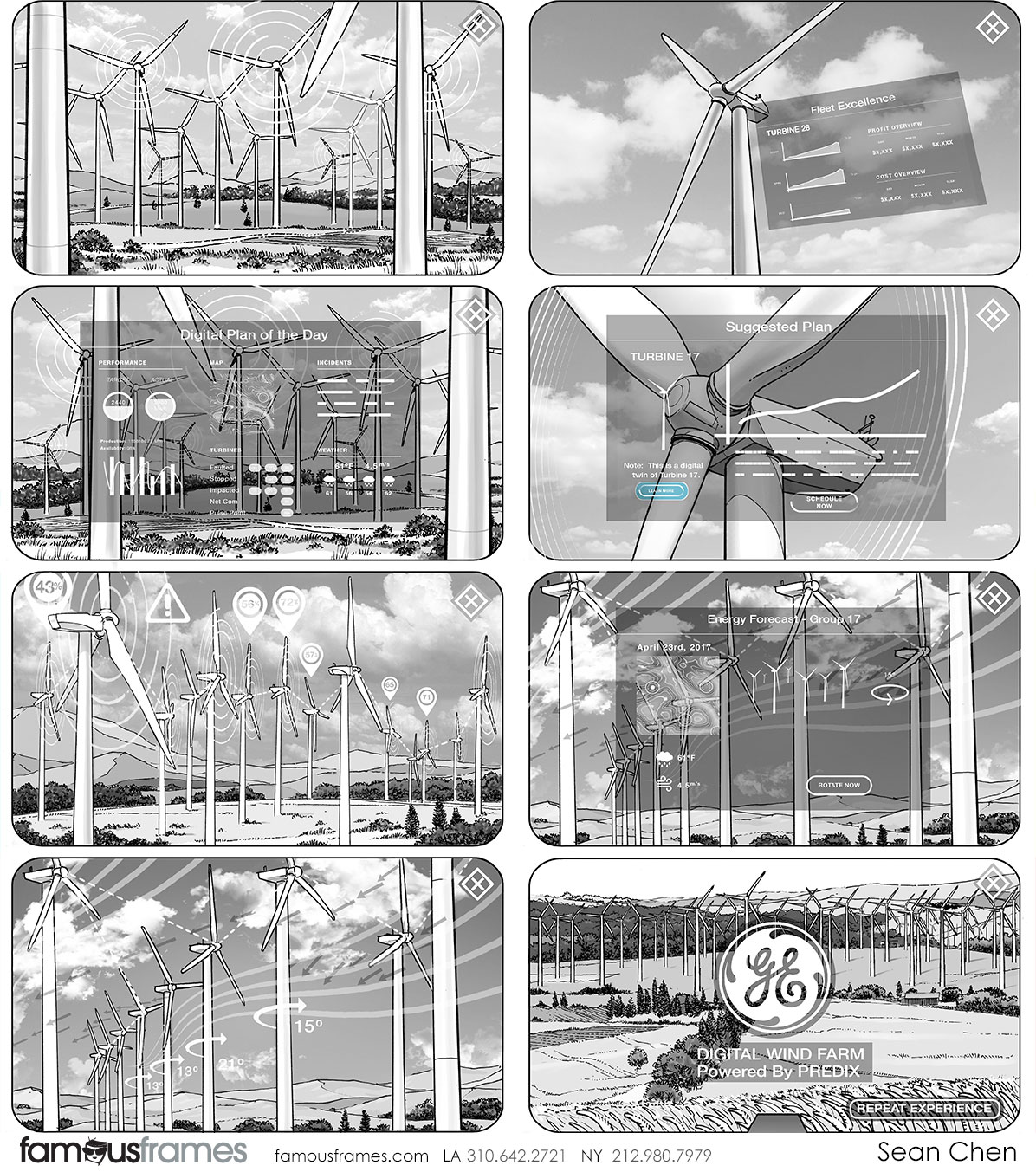 Sean Chen's Conceptual Elements storyboard art (Image #216_10_1518820653)