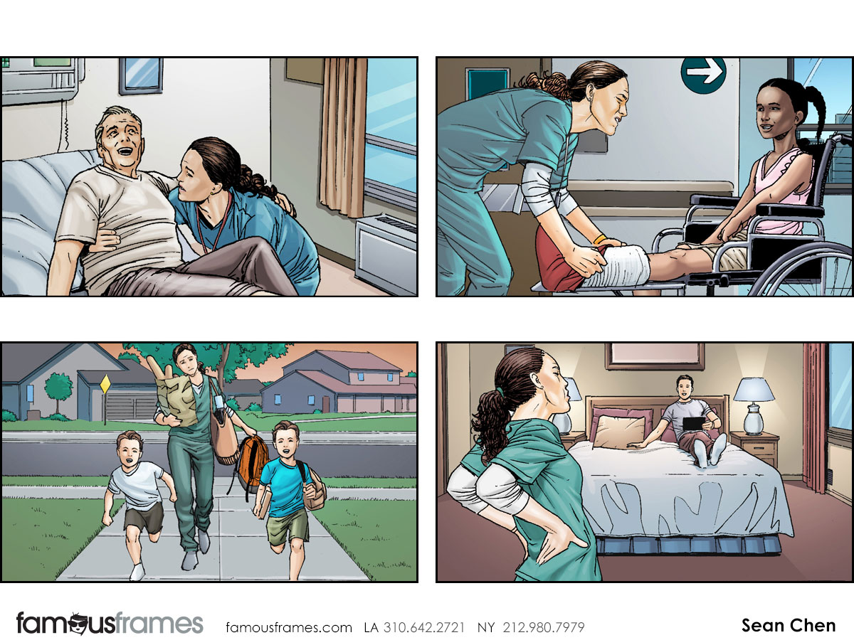 Sean Chen's People - Color  storyboard art (Image #216_19_1464305384)