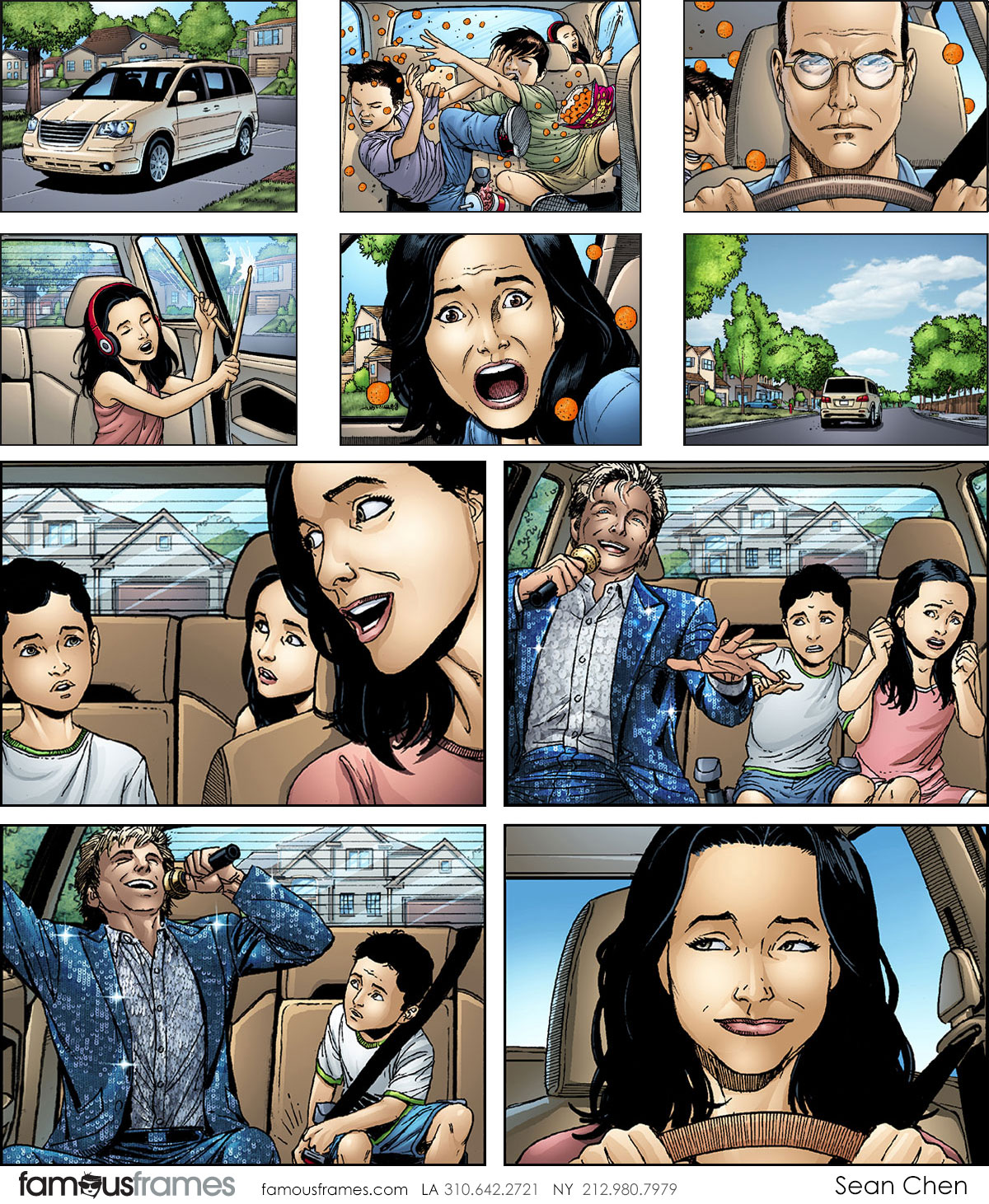 Sean Chen's People - Color  storyboard art (Image #216_19_1524701459)