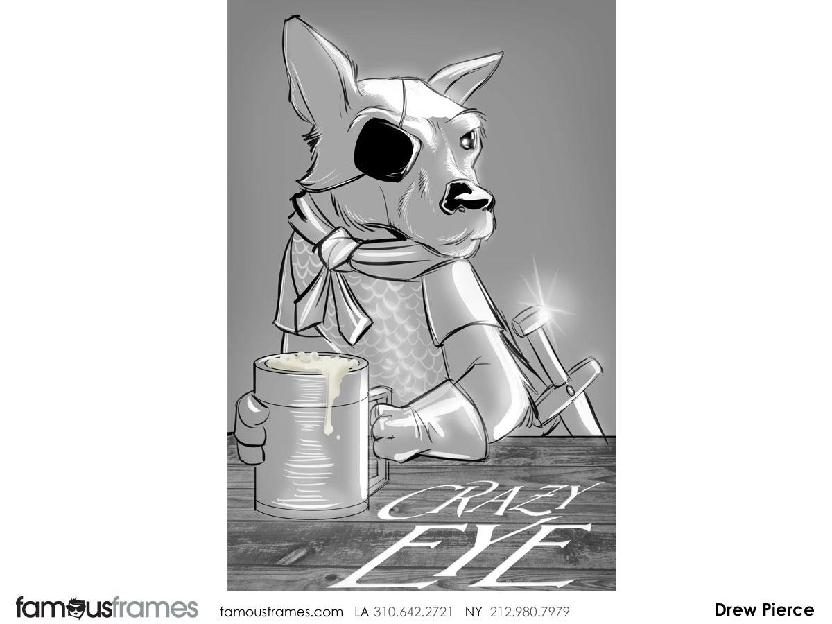 Drew Pierce's Animation storyboard art (Image #218_106_1370902253)