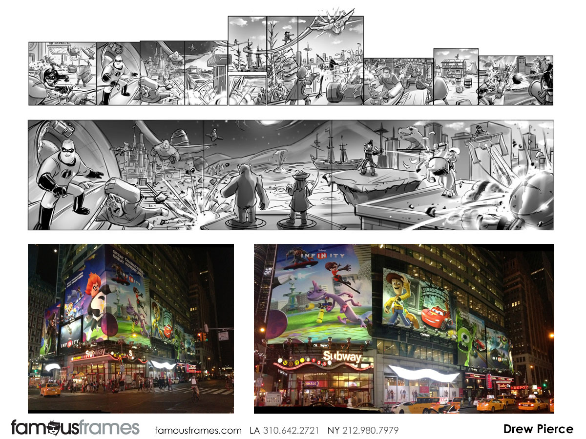 Drew Pierce's Characters / Creatures storyboard art (Image #218_106_1377632190)