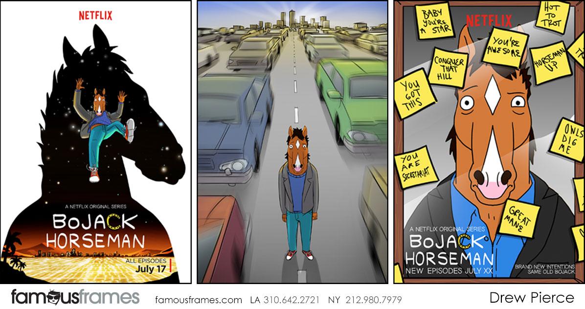 Drew Pierce's Animation storyboard art (Image #218_112_1558468716)