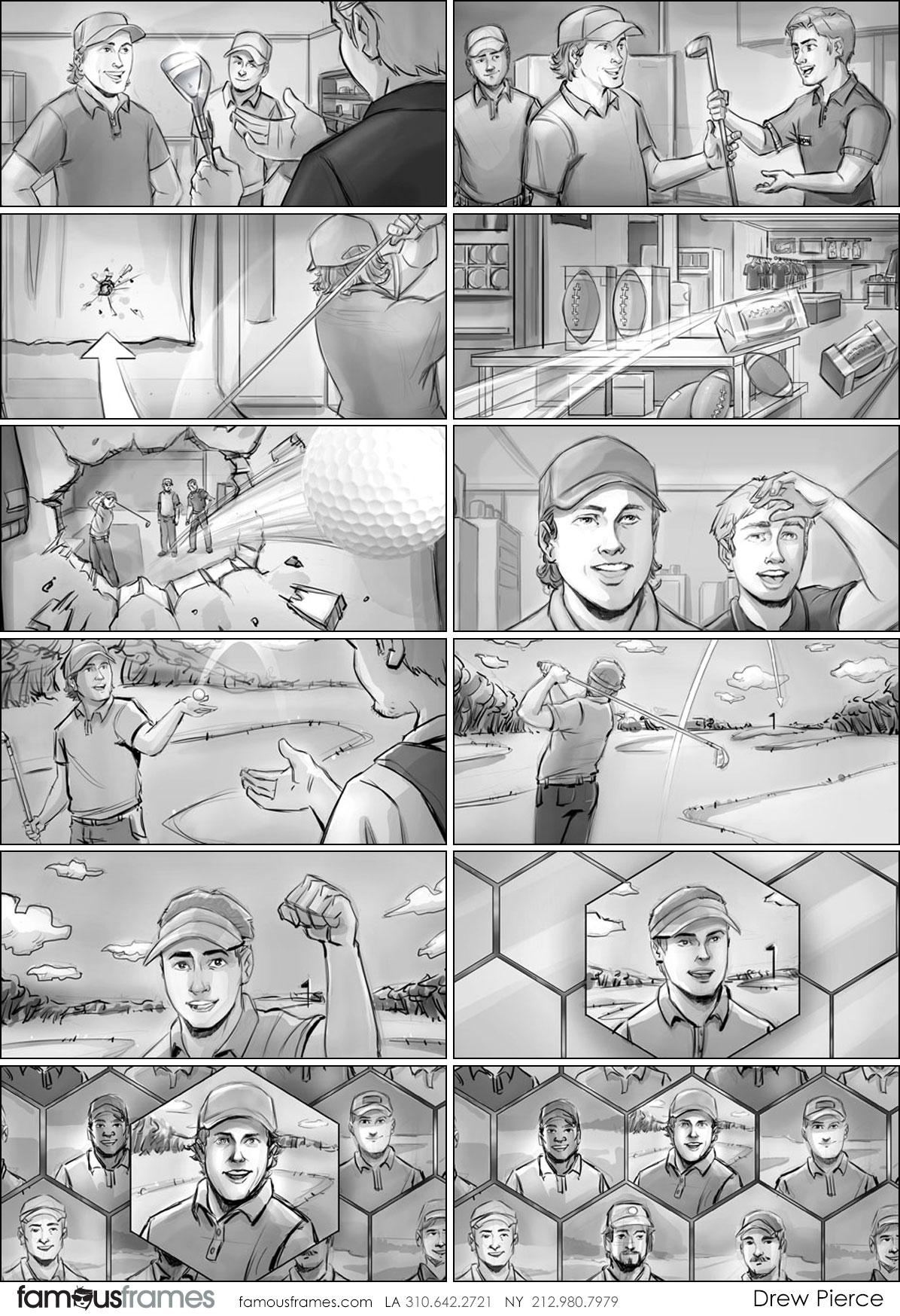 Drew Pierce's Shootingboards storyboard art (Image #218_113_1549067427)