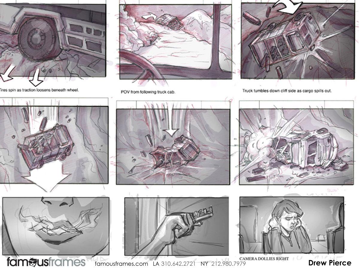 Drew Pierce's Film/TV storyboard art (Image #218_14_1347480836)