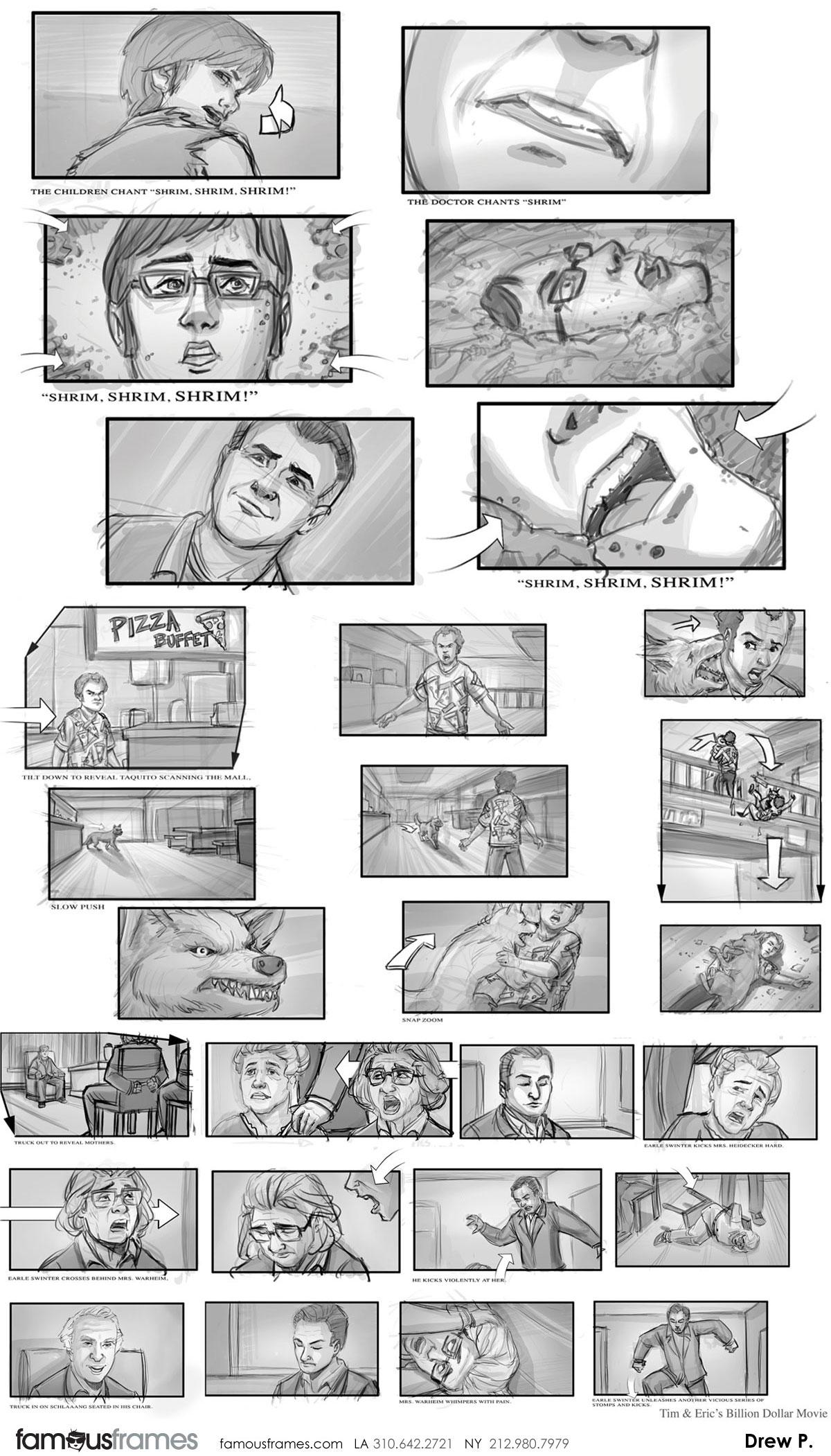 Drew Pierce's Shootingboards storyboard art (Image #218_14_1549045987)
