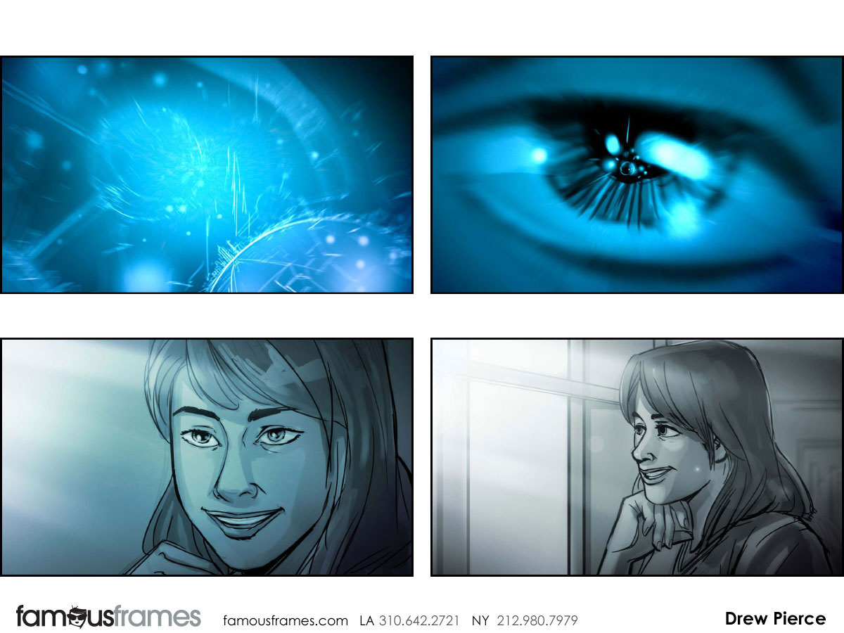Drew Pierce's People - Color  storyboard art (Image #218_19_1464024932)
