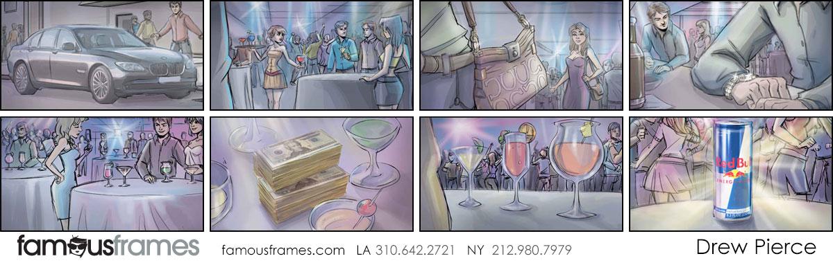 Drew Pierce's Products storyboard art (Image #218_19_1551380172)