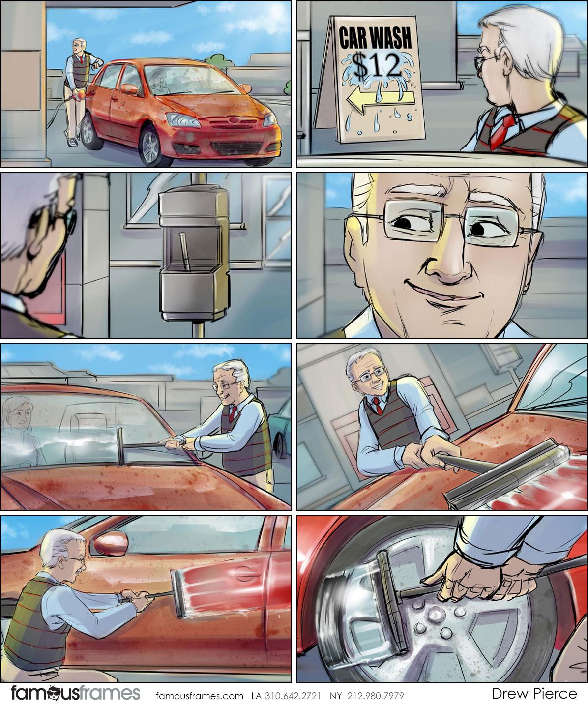 Drew Pierce's People - Color  storyboard art (Image #218_19_1551382464)