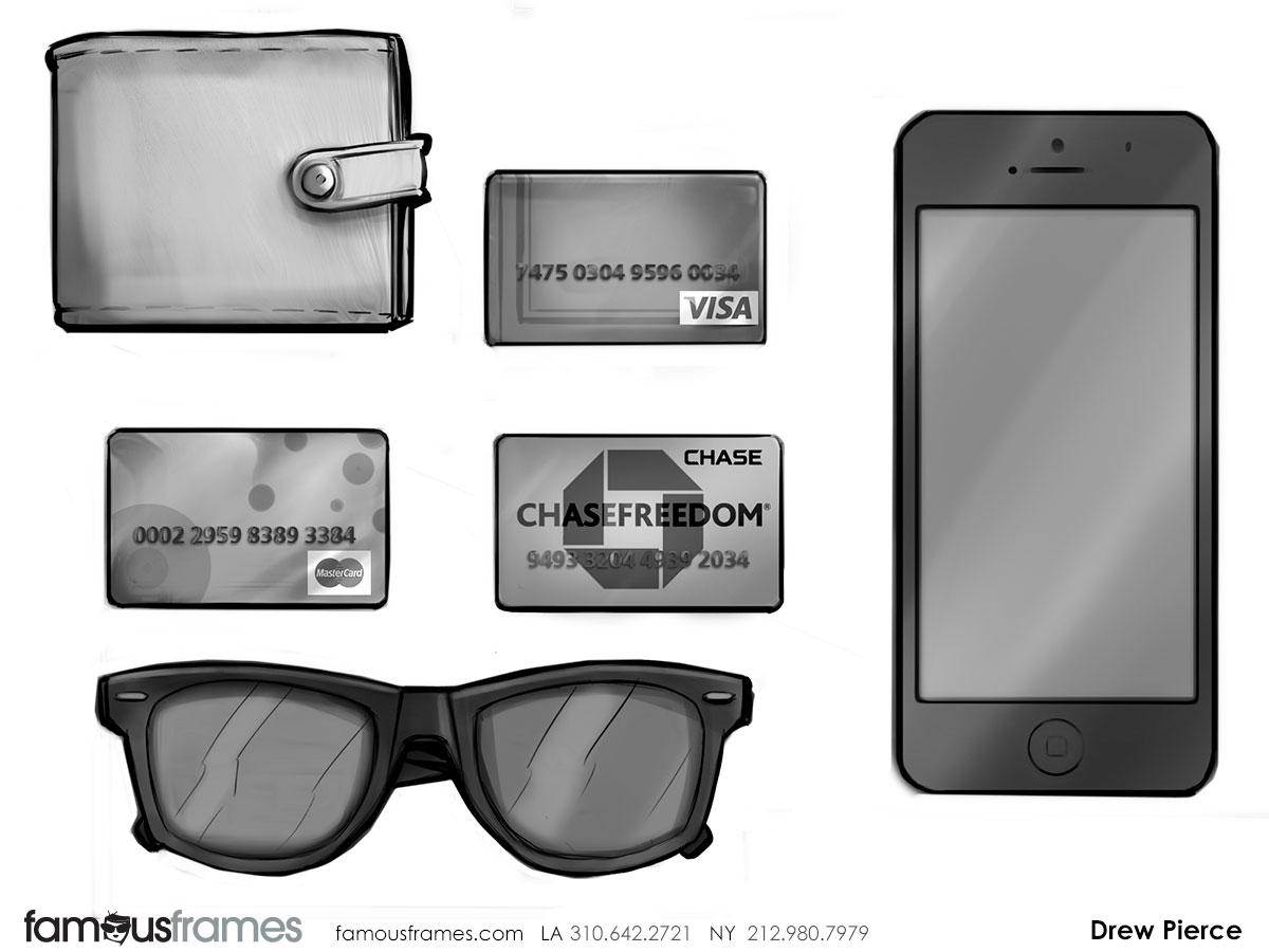 Drew Pierce's Products storyboard art (Image #218_20_1390336764)