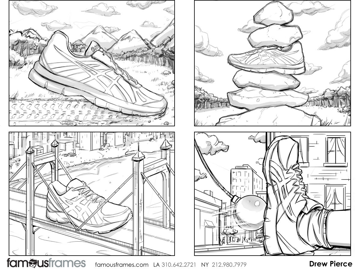 Drew Pierce's Products storyboard art (Image #218_20_1551388721)