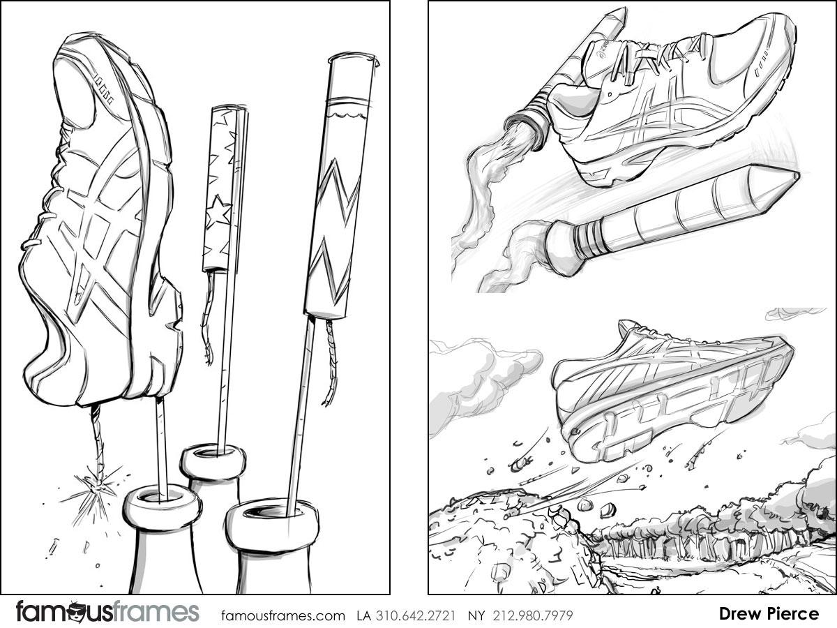 Drew Pierce's Products storyboard art (Image #218_20_1551388779)