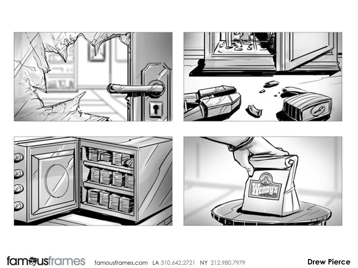 Drew Pierce's Shootingboards storyboard art (Image #218_22_1397513056)