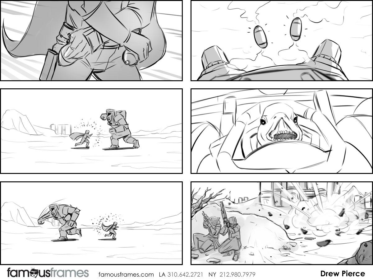 Drew Pierce's Shootingboards storyboard art (Image #218_22_1427155098)