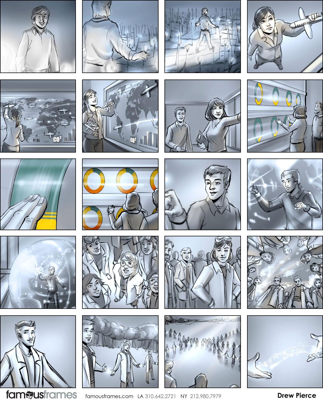 Drew Pierce's Shootingboards storyboard art (Image #218_22_1551395879)