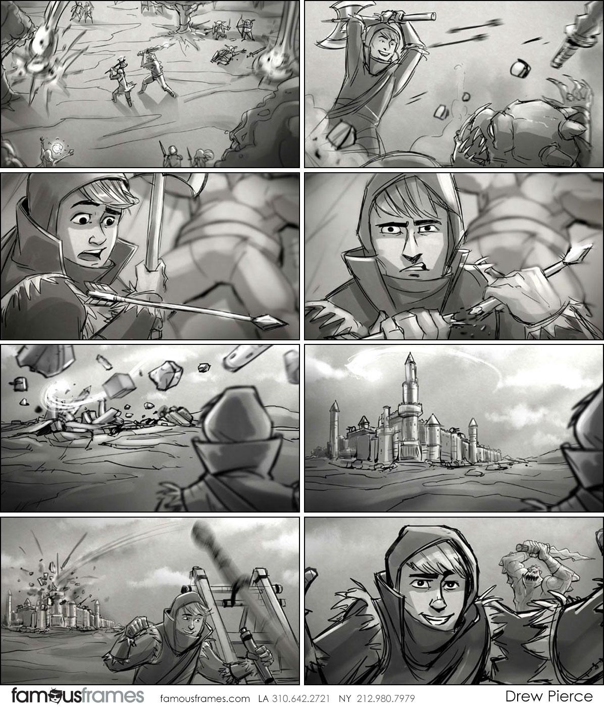Drew Pierce's Shootingboards storyboard art (Image #218_22_1551461649)