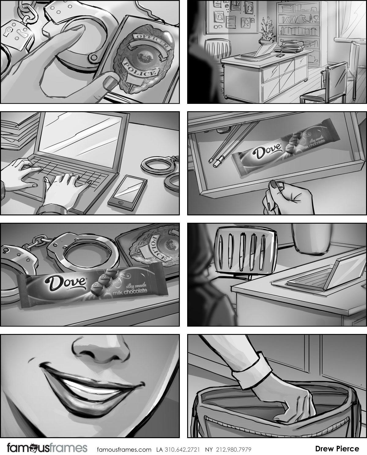 Drew Pierce's Shootingboards storyboard art (Image #218_22_1551462639)