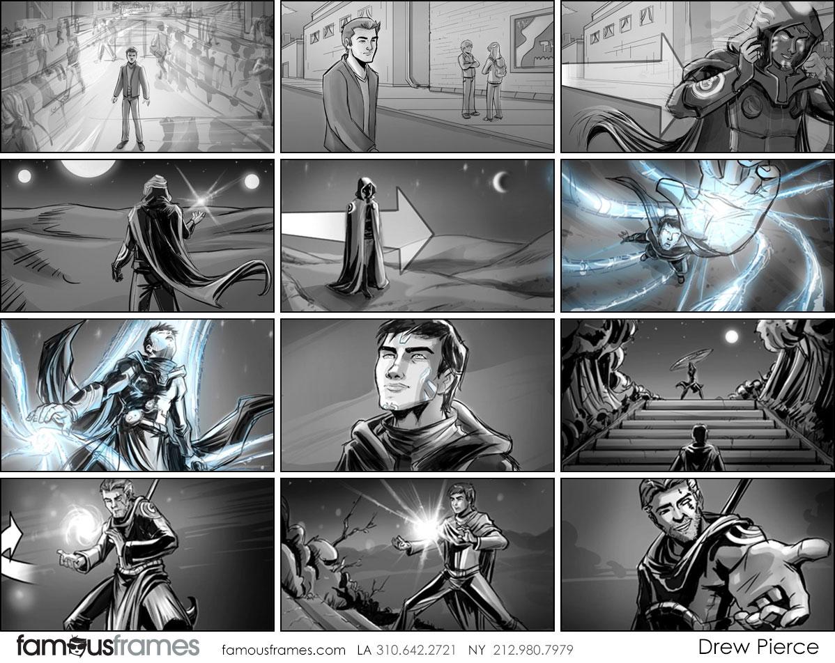 Drew Pierce's Shootingboards storyboard art (Image #218_22_1551470374)