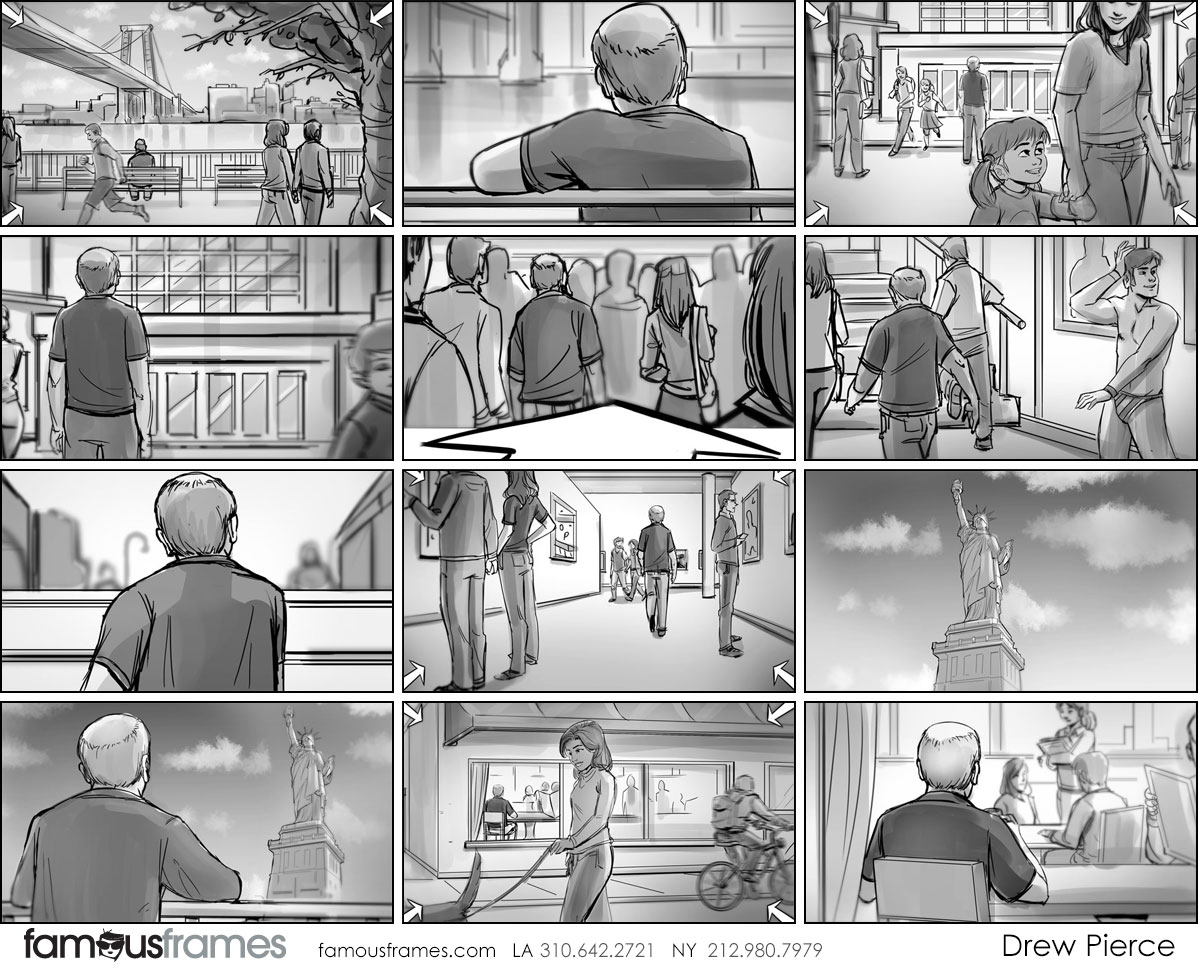 Drew Pierce's Shootingboards storyboard art (Image #218_22_1551471850)