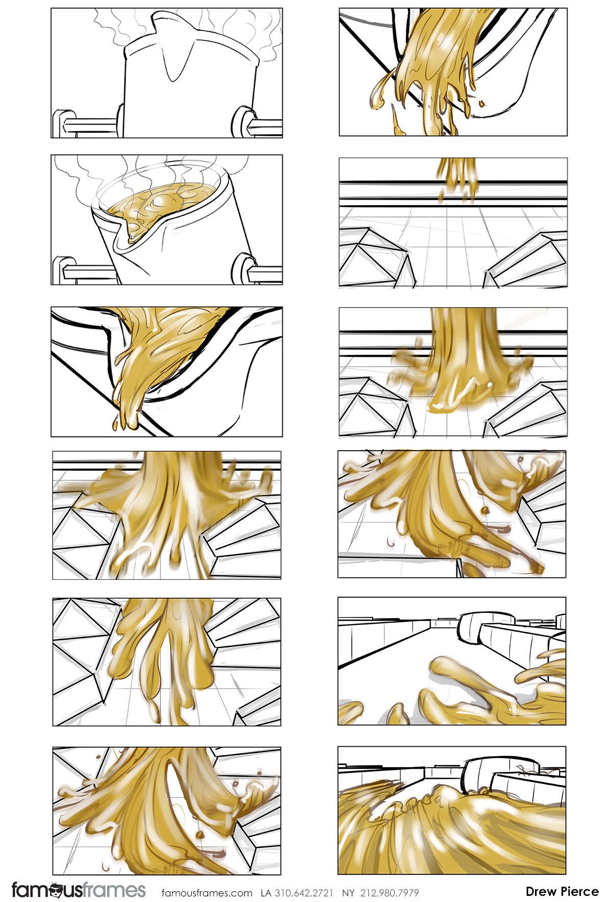 Drew Pierce's Liquids storyboard art (Image #218_40_1549050341)