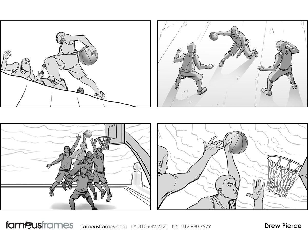 Drew Pierce's Action storyboard art (Image #218_4_1438903729)