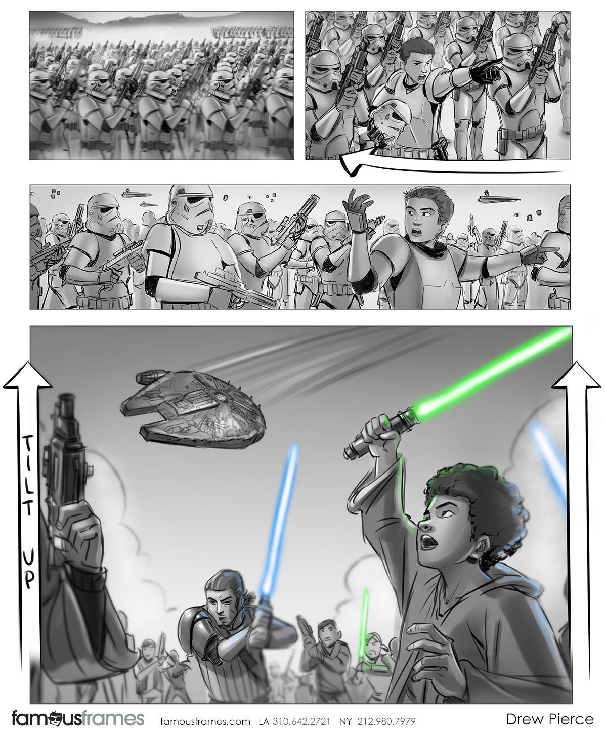 Drew Pierce's Action storyboard art (Image #218_4_1549676243)
