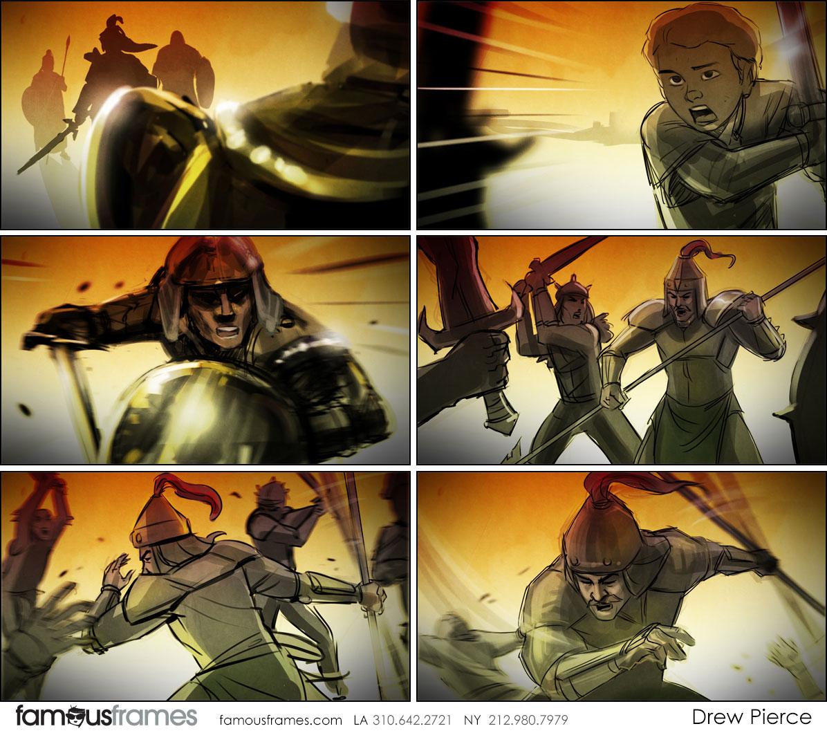 Drew Pierce's Action storyboard art (Image #218_4_1550188978)