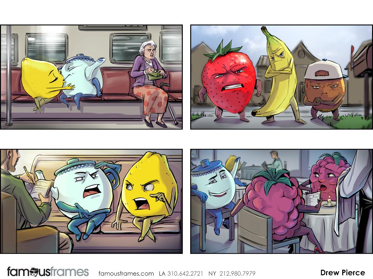 Drew Pierce's Characters / Creatures storyboard art (Image #218_8_1390336529)