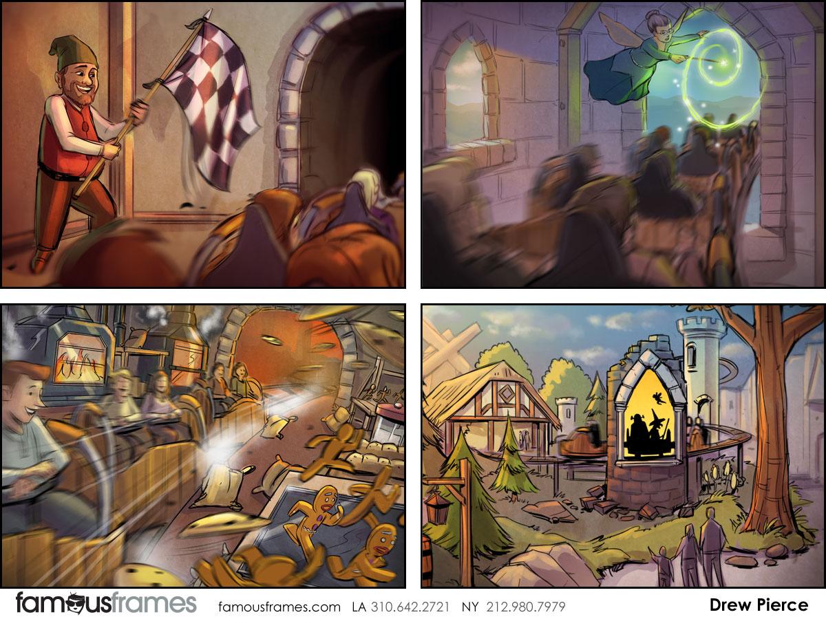 Drew Pierce's Characters / Creatures storyboard art (Image #218_8_1409791034)