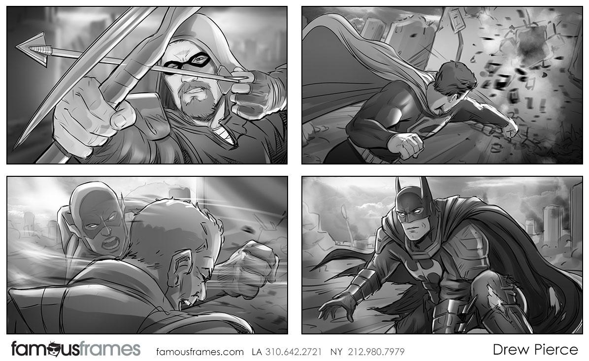 Drew Pierce's Comic Book storyboard art (Image #218_9_1550275103)