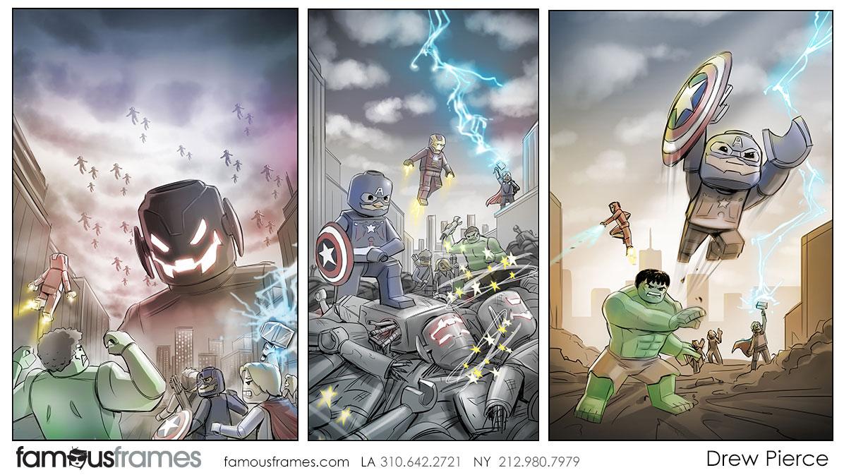 Drew Pierce's Comic Book storyboard art (Image #218_9_1550280635)