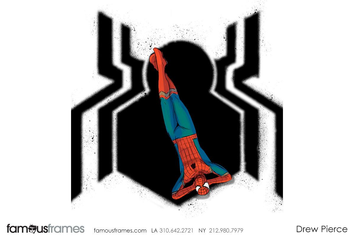 Drew Pierce's Comic Book storyboard art (Image #218_9_1550281121)