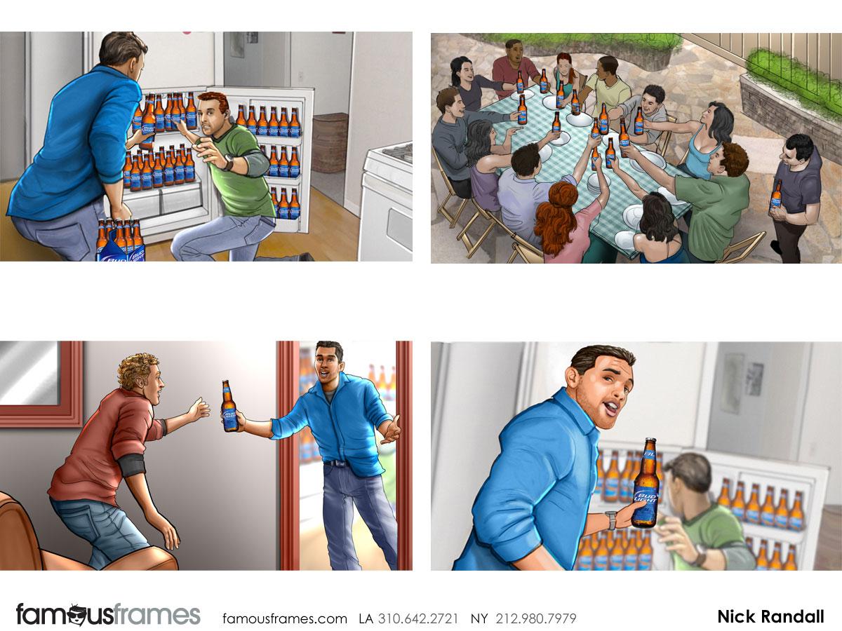 Nick Randall's People - Color  storyboard art (Image #220_19_1432918855)