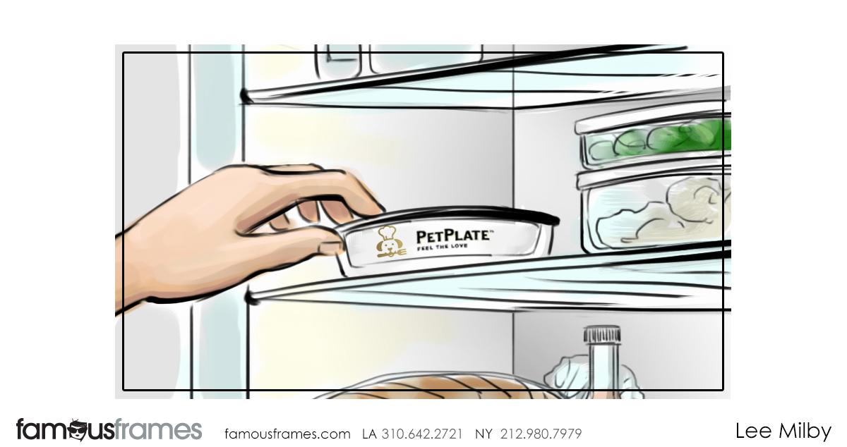 Lee Milby's Food storyboard art (Image #22118_13_1564437703)