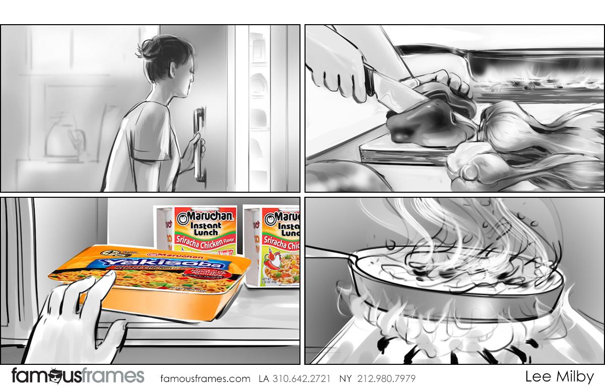 Lee Milby's Food storyboard art (Image #22118_13_1564437736)