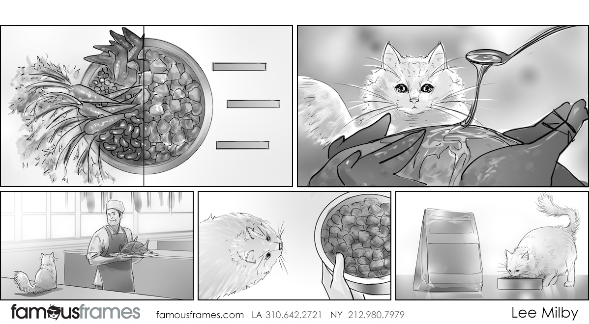 Lee Milby's Food storyboard art (Image #22118_13_1564437760)