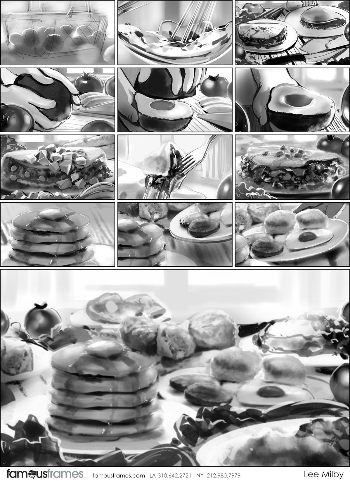 Lee Milby's Food storyboard art (Image #22118_13_1603990630)