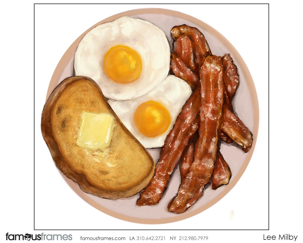 Lee Milby's Food storyboard art (Image #22118_13_1606180761)