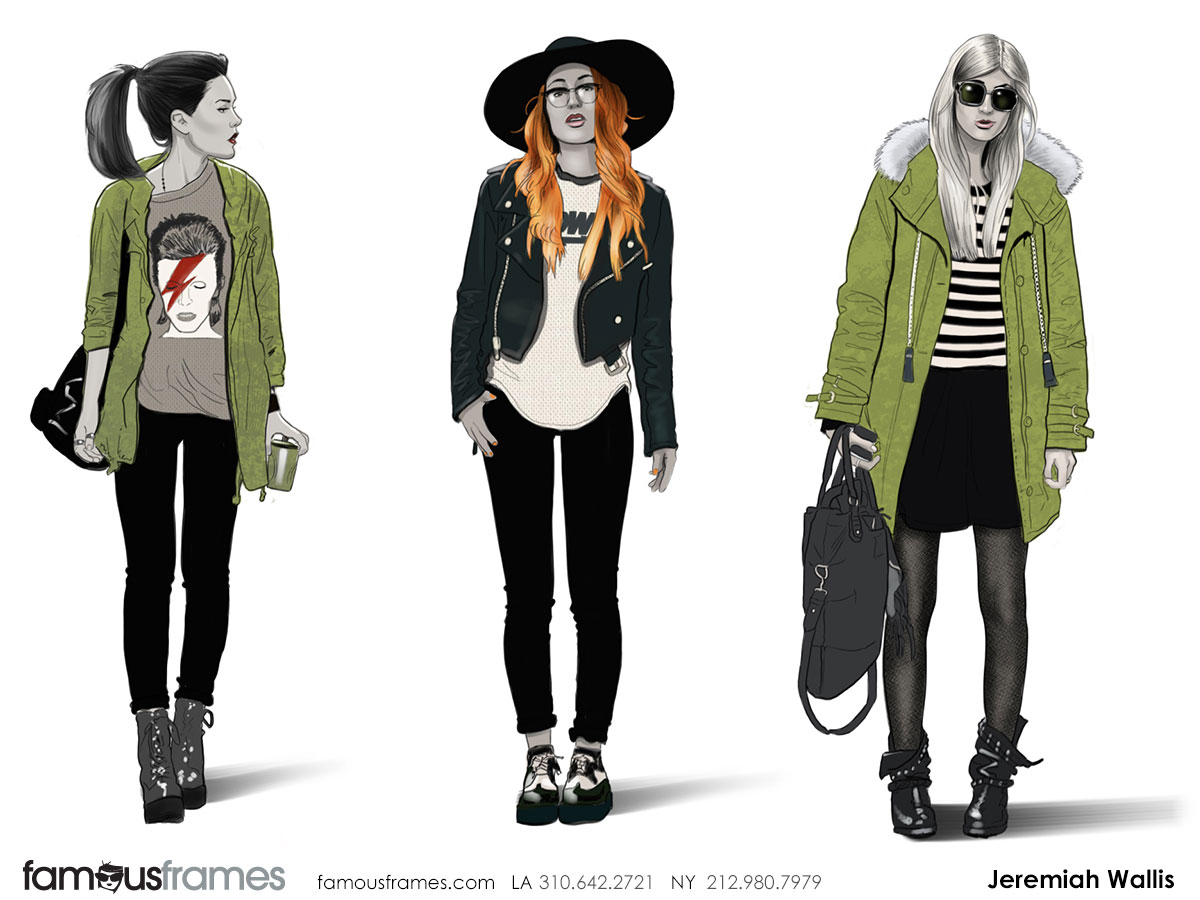 Jeremiah Wallis's Beauty / Fashion storyboard art (Image #223_12_1464741299)