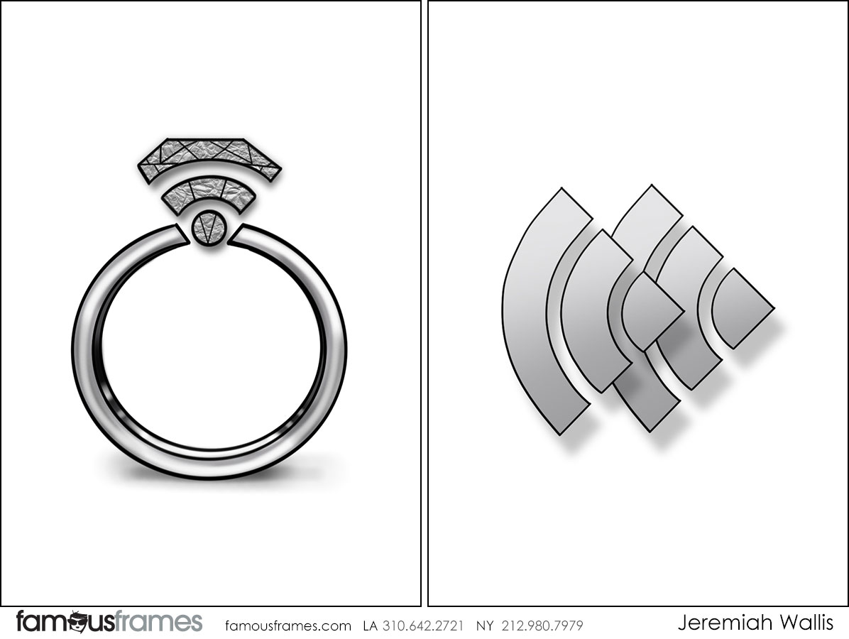 Jeremiah Wallis's Graphics storyboard art (Image #223_15_1543863951)