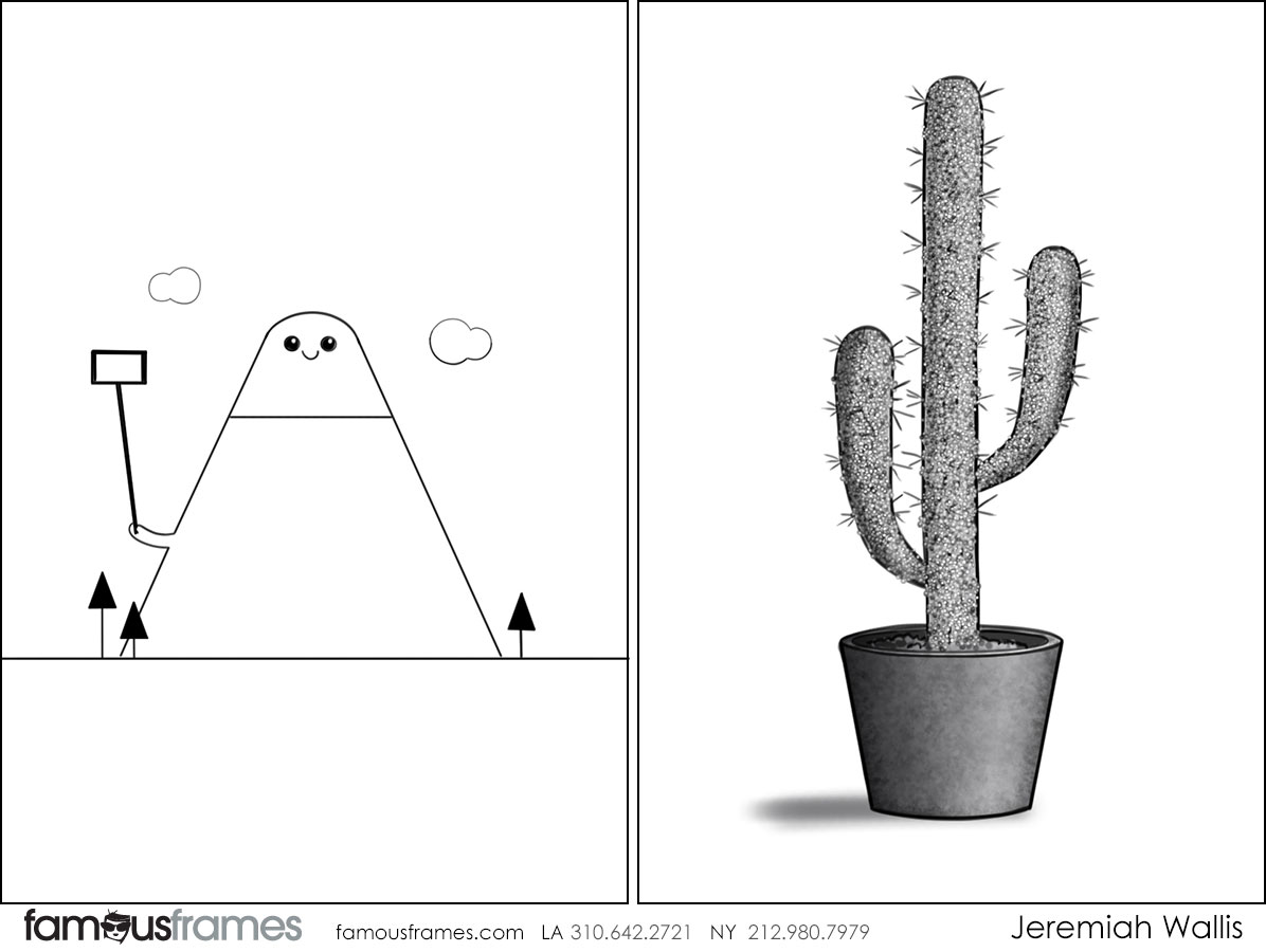 Jeremiah Wallis's Graphics storyboard art (Image #223_15_1543863985)
