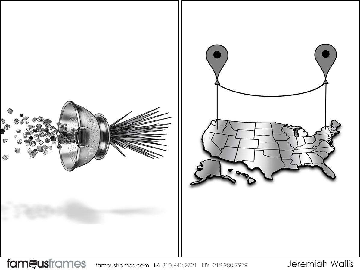 Jeremiah Wallis's Graphics storyboard art (Image #223_15_1543864005)