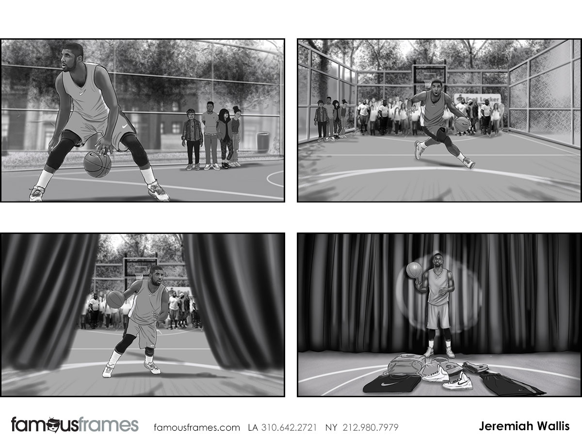 Jeremiah Wallis's Sports storyboard art (Image #223_23_1453312114)