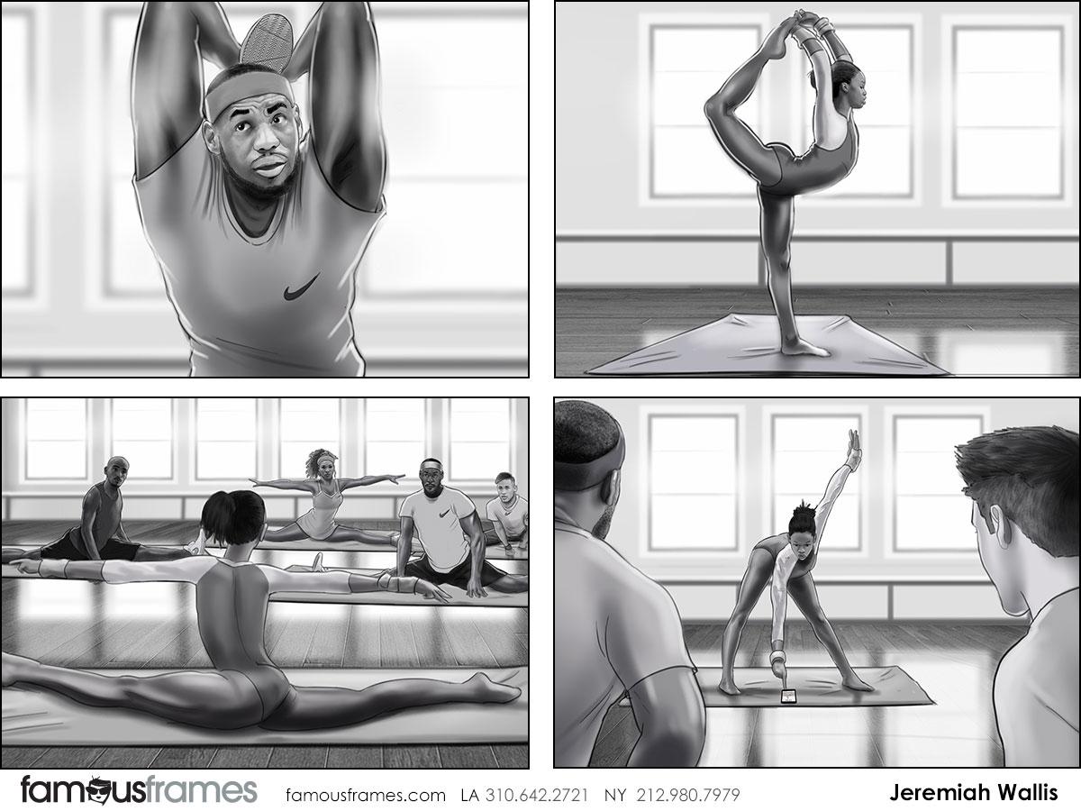 Jeremiah Wallis's Sports storyboard art (Image #223_23_1461976602)