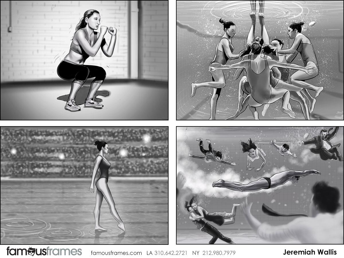 Jeremiah Wallis's Sports storyboard art (Image #223_23_1461976656)