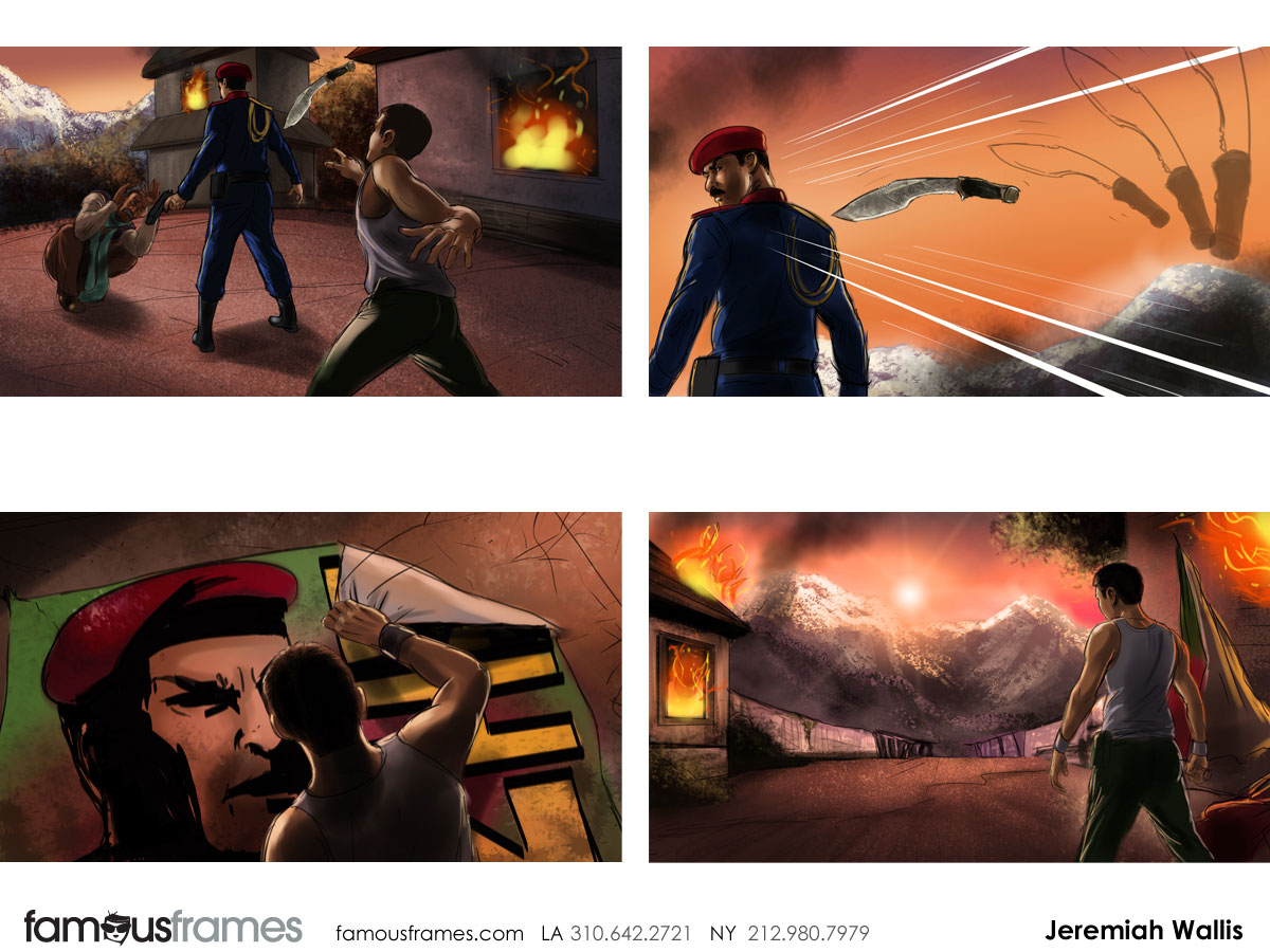 Jeremiah Wallis's Action storyboard art (Image #223_4_1375232486)